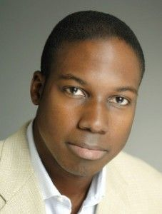 Ntiedo (NT) Etuk will be a keynote speaker at Affiliate Summit East 2012 on Tuesday, August 14, 2012 at the Hilton New York.   Read more here: http://www.affiliatesummit.com/ntiedo-nt-etuk-to-keynote-affiliate-summit-east-2012-2/: Affiliate Summit, August 14, Summit East, Keynote Affiliate, Ntiedo Nt, August 21 23