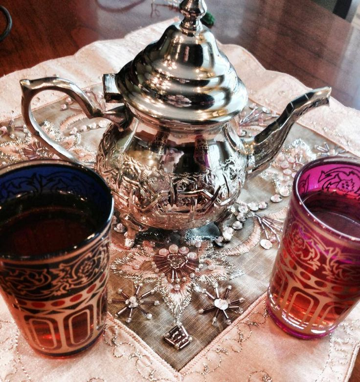 #tea #handmade #Morocco #oneearth #one1earth #neverbedull #bethechange #helpingpeople http://www.facebook.com/pages/One-Earth-with-M/445468785543278