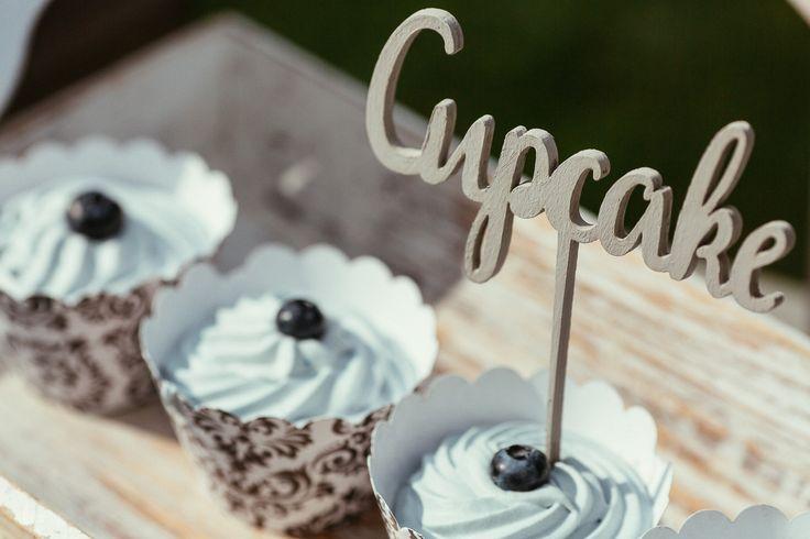 wedding sweet, candy bar, macaroon, cake, candy, макаруни, угощения, сладости