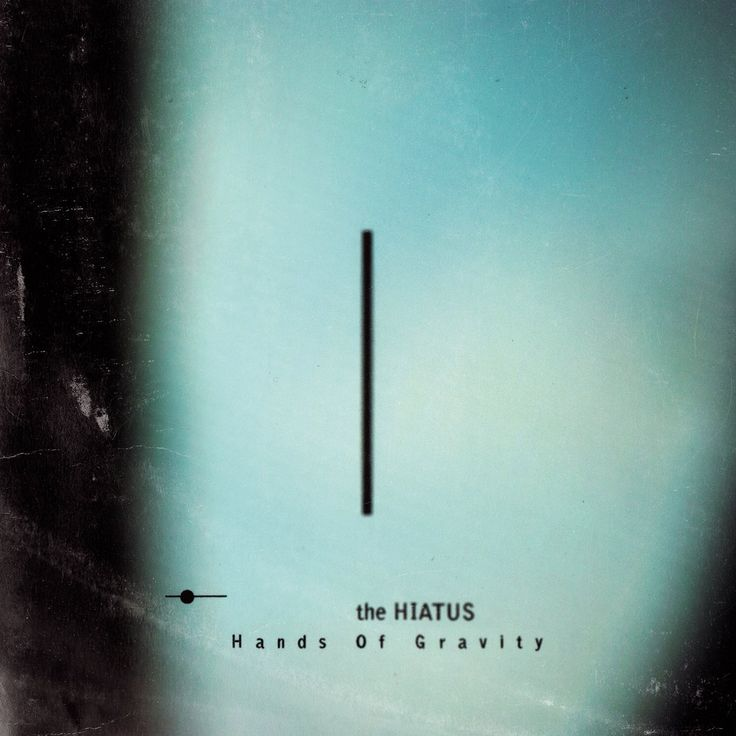 Amazon.co.jp: the HIATUS, Takeshi Hosomi : Hands Of Gravity - ミュージック