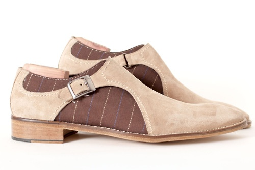 handmade shoes | Tumblr