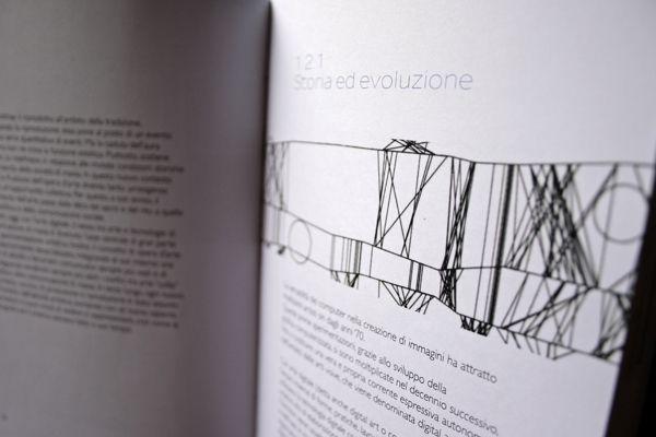 Processing: uno sguardo all'arte generativa by Wilson Daniele Taipe Sidoti, via Behance