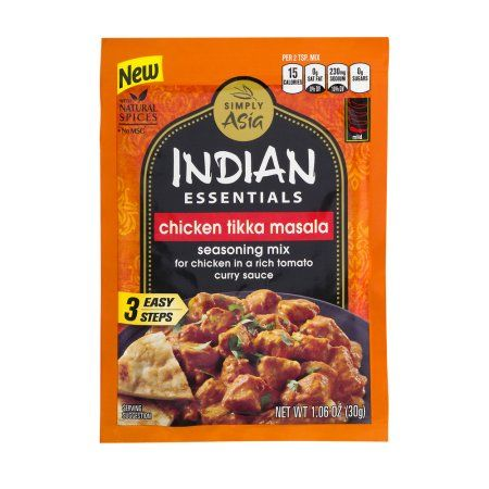 Image result for chicken tikka