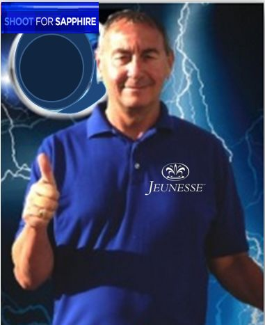 Leadership! Jeunesse is a global business that helps people reach their full potential in youthful looks, in healthy living, in embracing life. http://carinthian.jeunesseglobal.com/