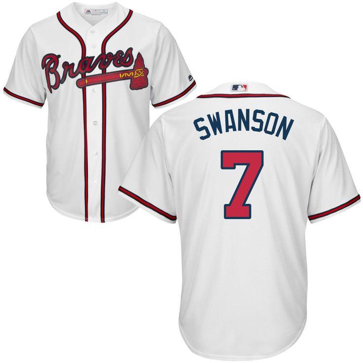 03e07c536 ... Braves 10 Chipper Jones Stitched Grey MLB Jersey cheap nfl jerseys