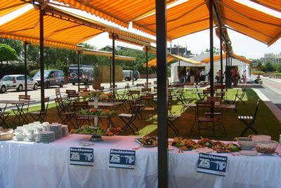 Válassza party service szolgáltatásunkat egy felejthetetlen partihoz.  http://www.parteam.hu/