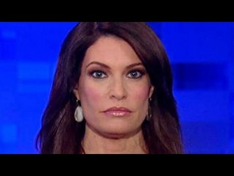 Guilfoyle: Legal questions surround Maddow report - YouTube