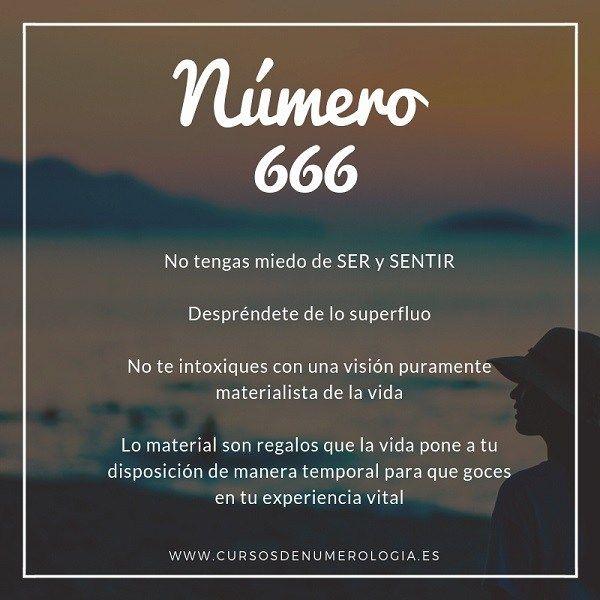 Pin En Numerología Profesional En Español