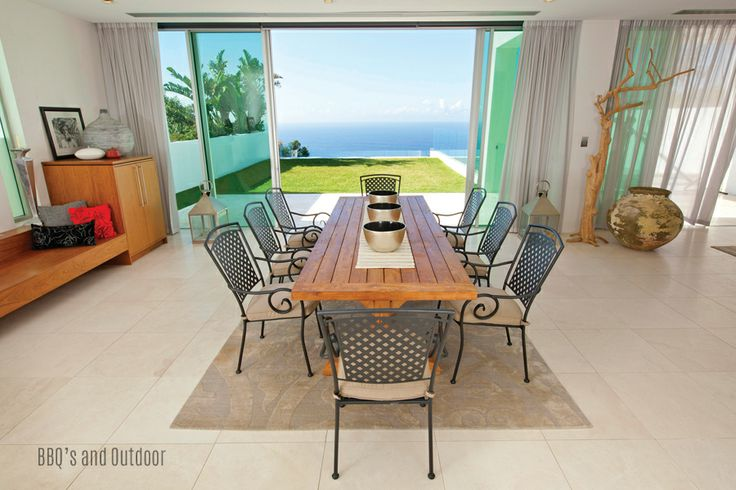 24 best client board d e millott images on pinterest for Outdoor furniture hobart