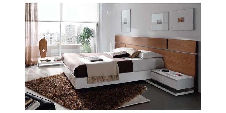 Garc a sabate joker modernos dormitorios ofrecido por - Muebles mobel 6000 ...