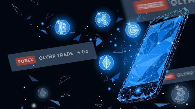Kenali 7 Tempat Trading Bitcoin Terpercaya dan Mudah