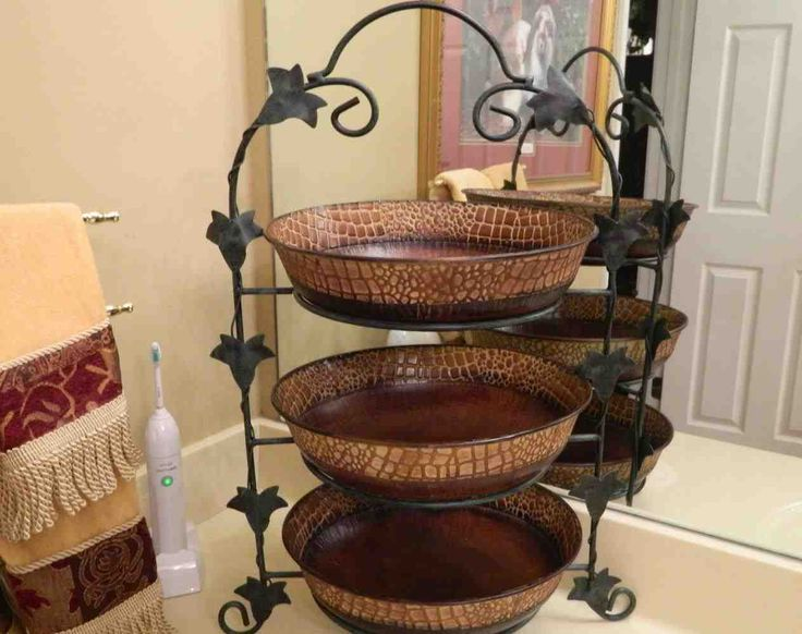 Best Corner Bathroom Storage Ideas On Pinterest Bathroom - Metal corner shelf bathroom for bathroom decor ideas