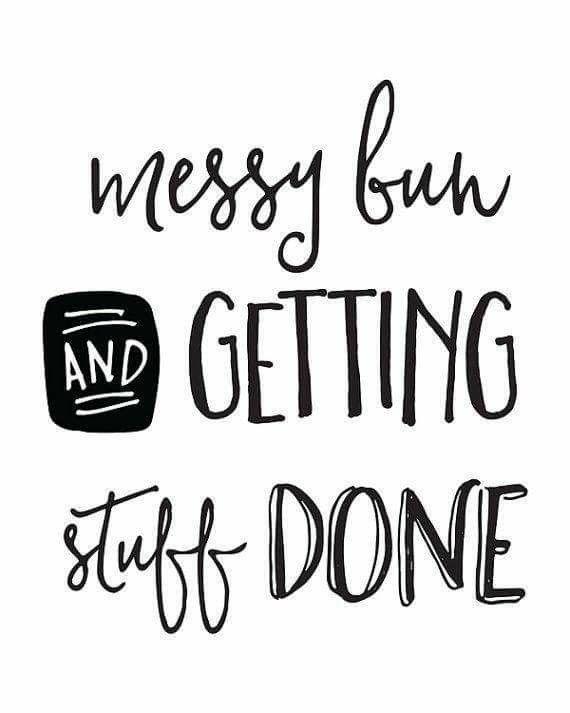 We feel you! http://oasys-dayspa.com  #weekendvibes, #sundayfunday