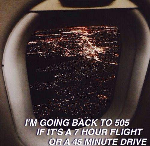 505 // Arctic Monkeys