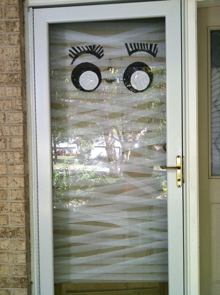 13 best Halloween Decor Ideas images on Pinterest ...