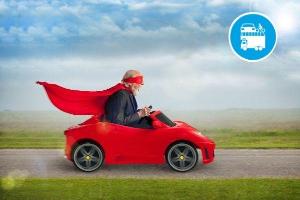 Quando scade la validità della patente di guida come fare per rinnovarla? Come rinnovare la vostra licenza scaduta da più di 3 anni? Ecco l'iter corretto da seguire per circolare e non avere più problemi!...