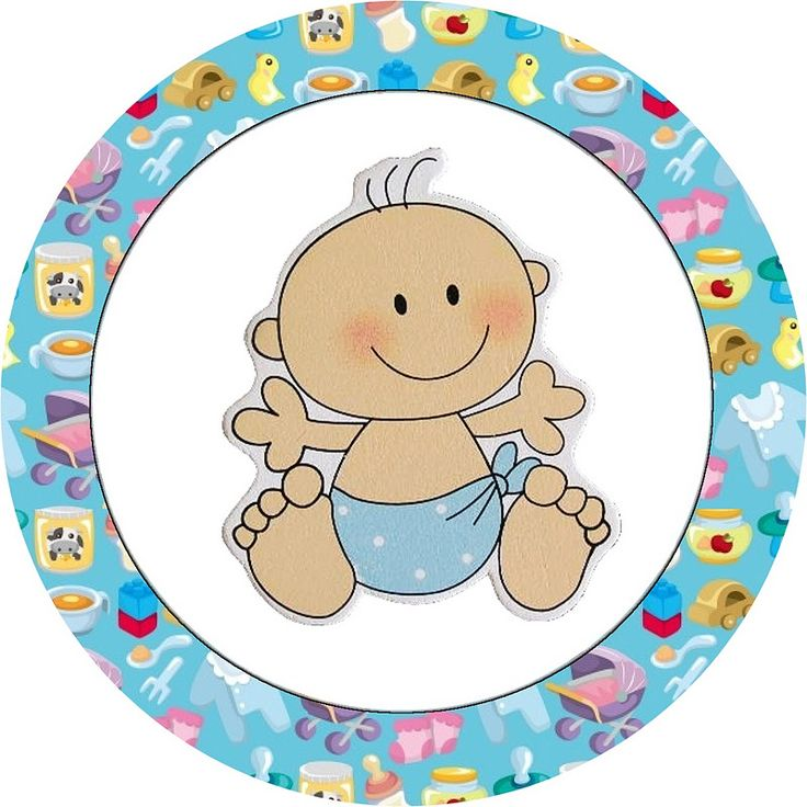 Babies: Free Images and Backgrounds.