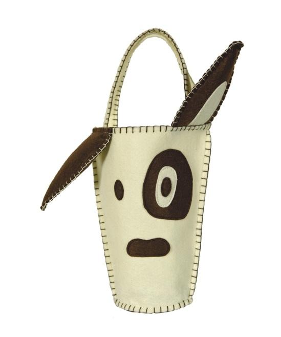 Cute goodie bag