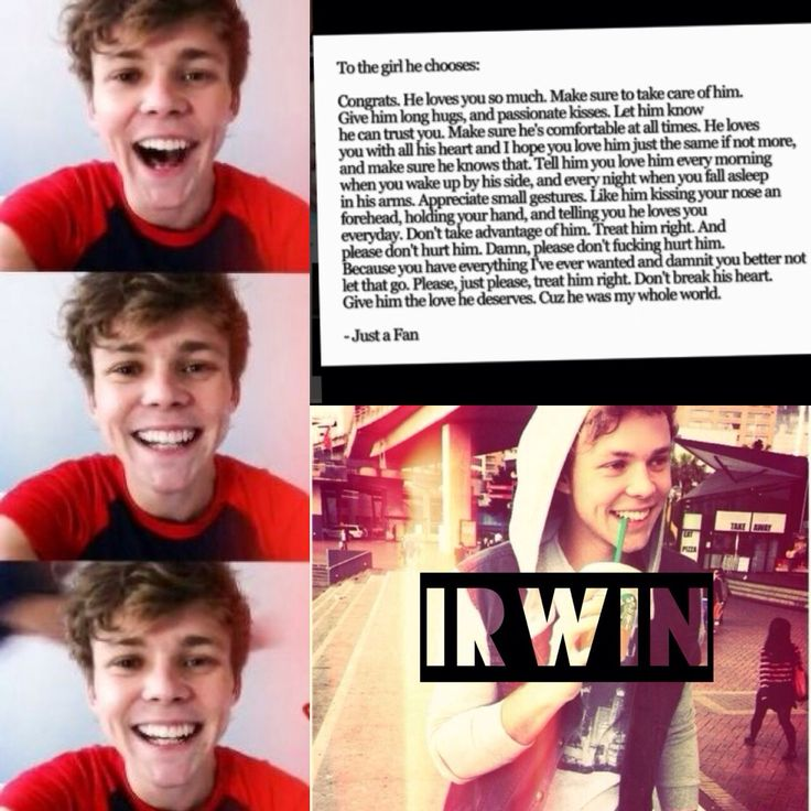 •when Ashton gets a girlfriend I will be so sad that it won't be me but I will still be there for him... Because I will always be there for him always.• like if I should make more edits