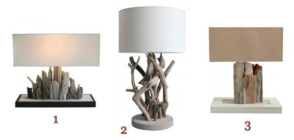 119 best images about bois flott on pinterest nature. Black Bedroom Furniture Sets. Home Design Ideas