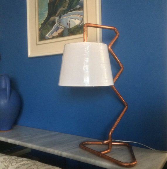 Light Store Reading Ma: 25+ Best Ideas About Nautical Lighting On Pinterest