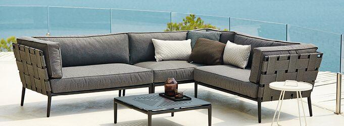 Section 9 Garden Furniture Design Garden Sofa Set Outdoor Furniture Plans