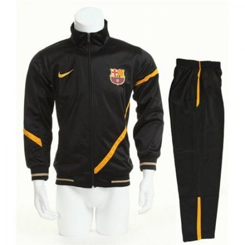 Спортивный костюм футбольного клуба ливерпуль