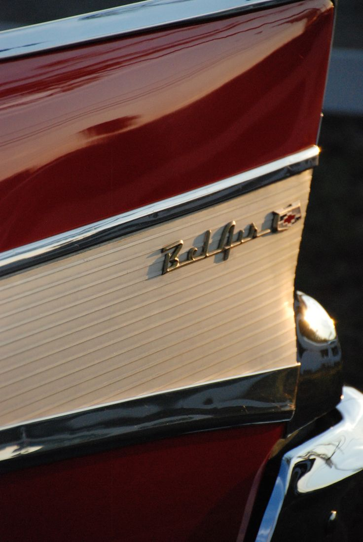 1956 bel air for sale submited images - Classic Bel Air Ktco