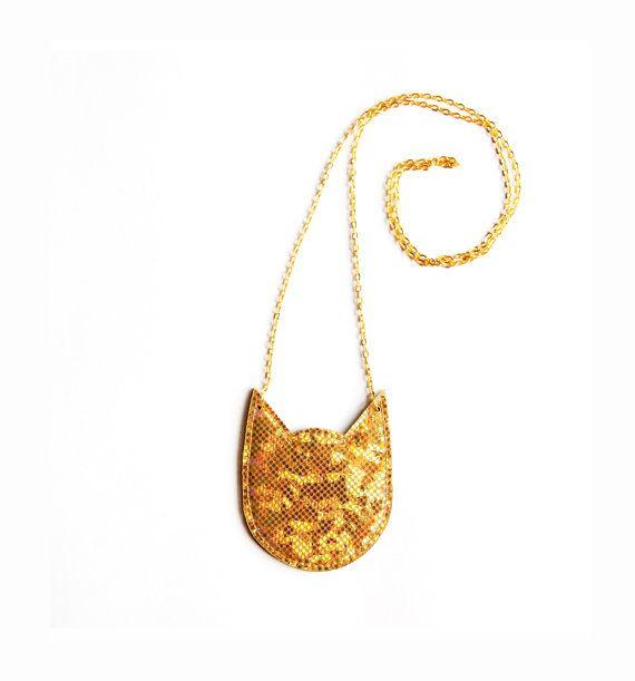 """Résultat de recherche d'images pour """"ceinture jaune avec une tête de chat"""""""