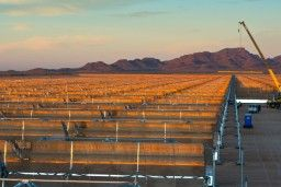 13 Major Clean Energy Breakthroughs Of 2013 By Kiley Kroh and Jeff Sprosson December 18, 2013 at 2:36 pm