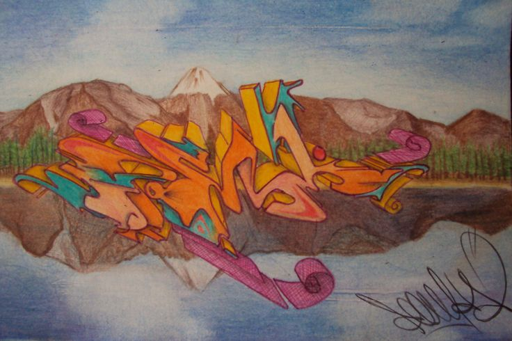 montañas de tibetano