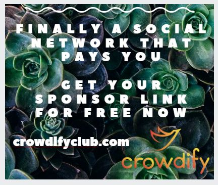 Our most awesome features that nobody else has as far as I know1. Free peer to peer payments with Bitcoin2. Ability to set tasks and pay people in 3 w...