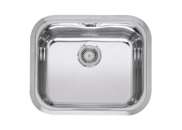 22 best Küche-Spüle images on Pinterest Ideas, Kitchen and - küchen spülbecken granit