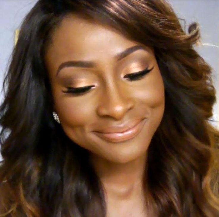 Best 25 Beginner Makeup Ideas On Pinterest  Beginner Makeup Tutorial -4073