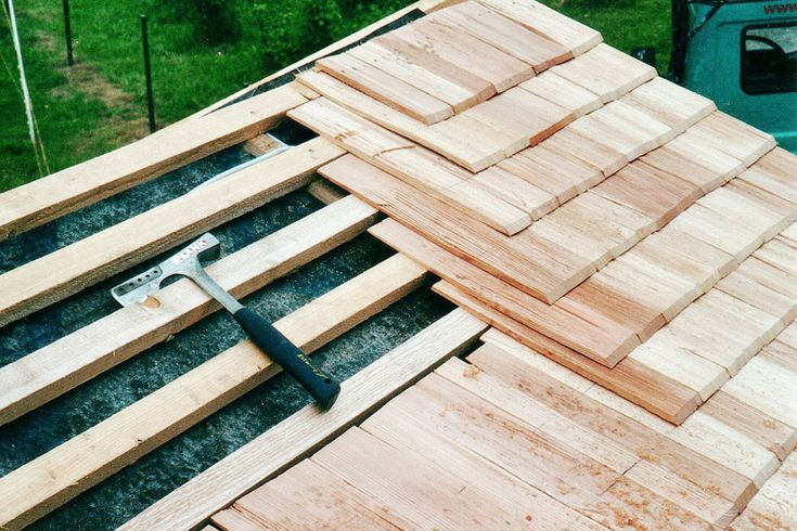 Theo Ott drewniane gonty - gonty drewniane, nowoczesna architektura, normalne półpasiec, półpasiec, dąb, modrzew, świerk, buk i Western Red Cedar, fasady, Pokrycia dachowe, twardy dach, drewno gont panele, gont fasadowe, elewacyjne, pokrycia dachowe, gonty drewniane, elewacje zewnętrzne