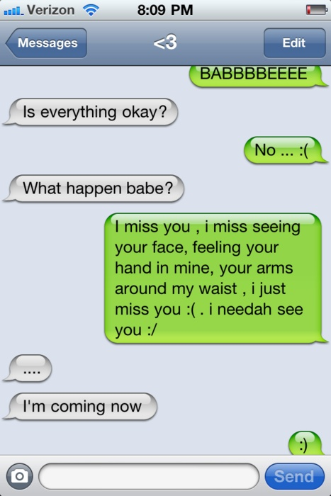 awee,kick me in the stomach so i can throw up.
