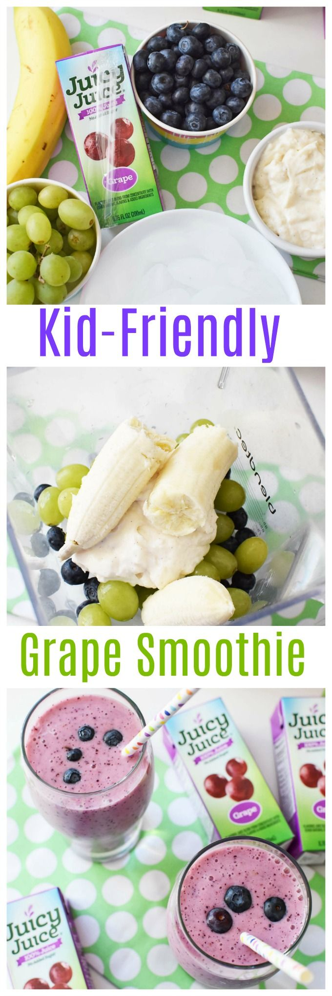 Best 151 Kid Friendly Grub Ideas On Pinterest Healthy Eating Wrp The Go Strawberry Low Fat 200 Ml Fruit Pizza Pancakes A Yummy Grape Smoothie