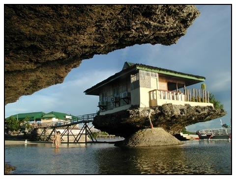 Sunrise Beach, Baliangao, Misamis Occidental, Philippines