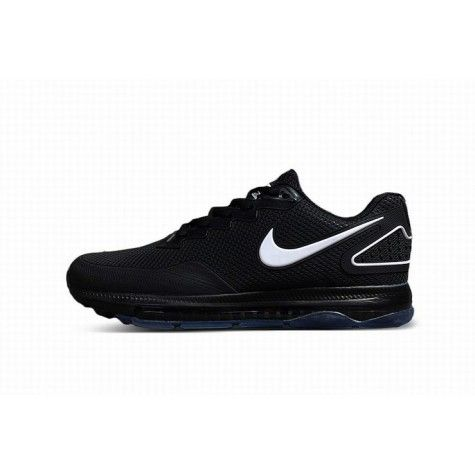 nike air max homme zoom