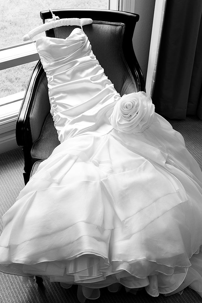32 best wedding photography wedding dress images on for Wedding dresses puerto rico