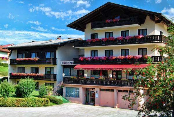 Sejur Revelion Ski la hotel Sonnenhof Abtenau, Austria | Sejur24