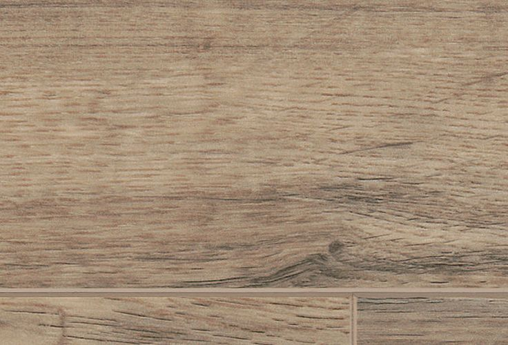 Chêne greige 6934 | Décor bois