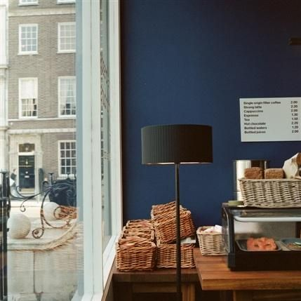 29 best City Guide: London images on Pinterest | Commercial ...