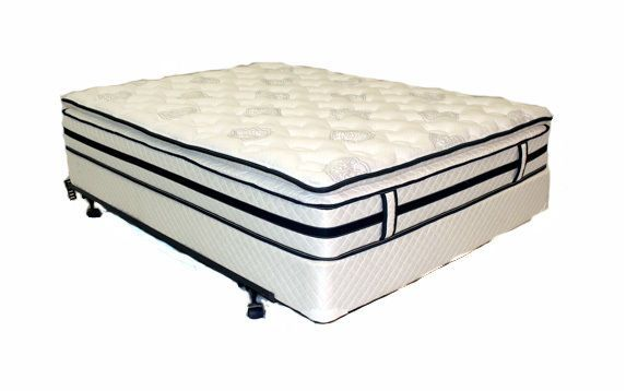 Dreamwell 7003 Queen Size Mattress In 2020 Queen Mattress Size Mattress Twin Mattress Size