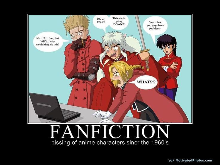 #wattpad #random Some people think its an insult. The dictionary says it is but to those who consider themselves as otakus or weeaboos find them as words used to describe there love for anime, , manga,gaming, ect. This book will be about us otakus and jokes we will get because of are common interests . Otakus are a...