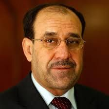 State of Law: Maliki increasingly popular due to the follies http://iraqdinar.us/maliki-increasingly-popular/