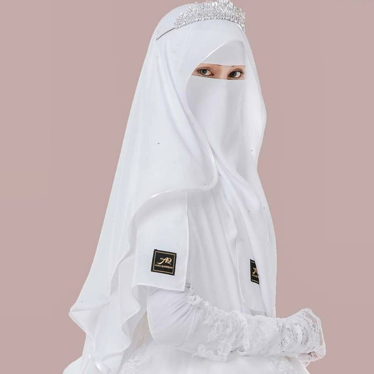 72 Likes, 0 Comments - Niqab is beauty (@beautiful_niqabis) on Instagram
