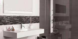Imagini pentru amenajare baie