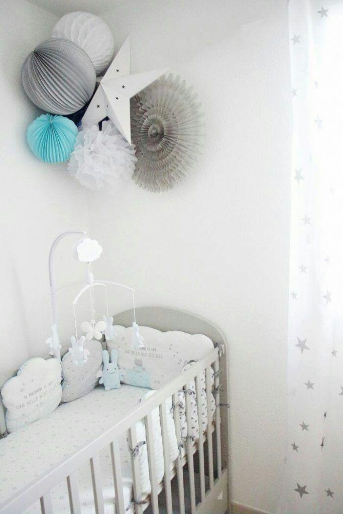 Chambre Bedroom Bebe Baby Nursery Decoration Fille Garcon Mixte Deco Inspo Inspiration Range Deco Chambre Bebe Deco Chambre Bebe Garcon Decoration Chambre Bebe