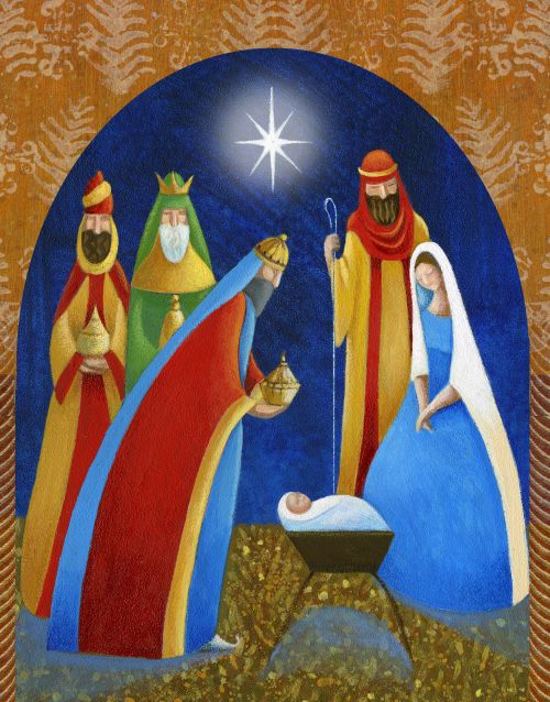 625-nativity-3-kings